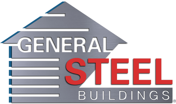Employee Reviews and Ratings | General Steel Buildings